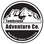 Tombstone Adventure Company